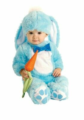 Infant Handsome Lil' Wabbit Costume