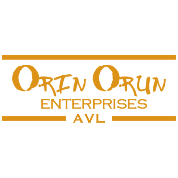 Orin Orun AVL