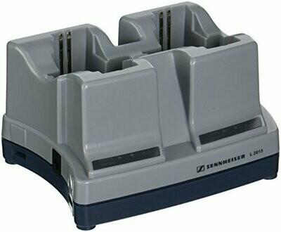 Sennheiser L 2015 Quick Charge Unit