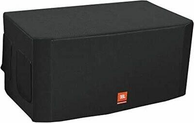 JBL BAGS Deluxe Padded Protective Cover for SRX828SP Loudspeaker #JBSRX828SPC4 MFR #SRX828SP-CVR-DLX-WK4