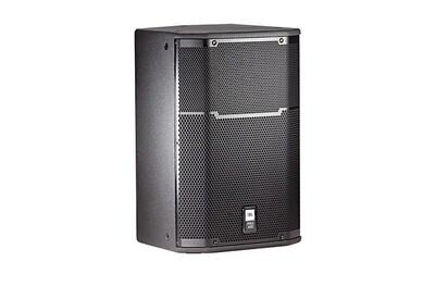 """JBL PRX415M Two-Way 15"""" Passive Speaker (Black) #JBPRX415M MFR #PRX415M"""