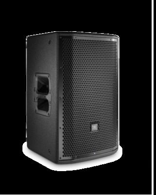 "JBL PRX812W 12"" Two-Way Full-Range Main System and Floor Monitor with Wi-Fi #JBPRX812W MFR #PRX812W"