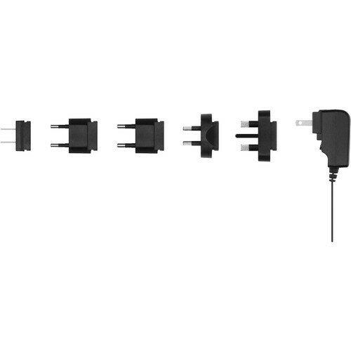 SENNHEISER POWER SUPPLY UNIT NT 12-5CW