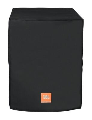 JBL BAGS Deluxe Padded Cover for PRX818XLF Speaker (Black) #JBPRX818XLF MFR #PRX818XLFW-CVR
