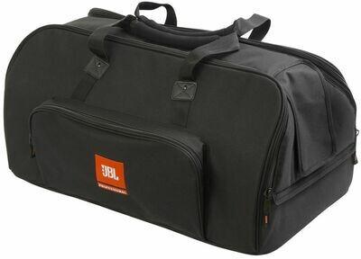 JBL Bags EON612-BAG Carry Bag for EON612