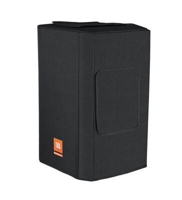 JBL BAGS Deluxe Padded Protective Cover for SRX815P Loudspeaker #JBSRX815PCVR MFR #SRX815P-CVR-DLX