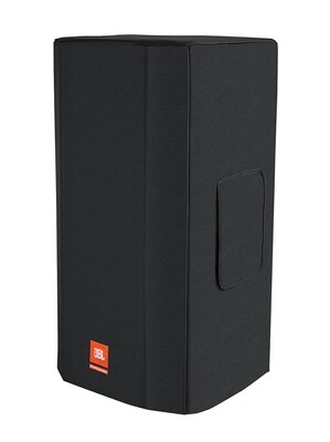 JBL BAGS Deluxe Padded Protective Cover for SRX835P Loudspeaker #JBSRX835PCVR MFR #SRX835P-CVR-DLX
