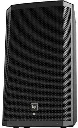 "Electro-Voice ZLX-12P 12"" 2-Way Powered Loudspeaker"