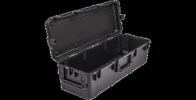 SKB 3i-Series 4213-12 Wheeled Waterproof Utility Case (Empty) #SK3I421312BE MFR #3I-4213-12BE