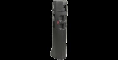 """SKB Roto-Molded Tripod Case with Wheels (50"""") SKB 1SKB-R5011W #SK1SKBR5011W MFR #1SKB-R5011W"""