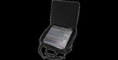 SKB 1SKB-UB2020 Universal Equipment / Mixer Bag (Black)  #SKUB2020  MFR #1SKB-UB2020