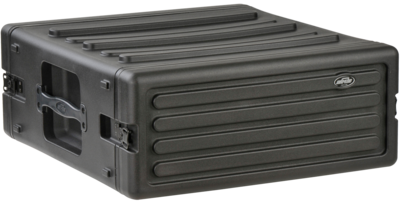 SKB 4U Roto Rack Case  #SK1SKBR4U MFR #1SKB-R4U