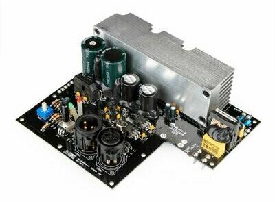 dBTech-#-207011164 FM12