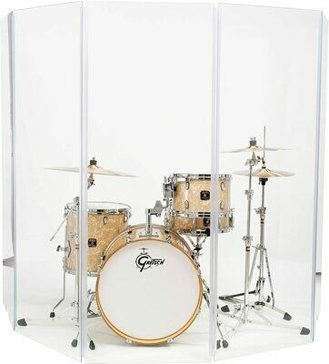 DS6 Drum shield