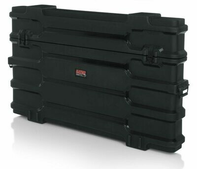"""Gator Cases GLED4955ROTO Roto-Molded Case for LCD/LED Screens (49 to 55"""")  #GALED4955ROT MFR #GLED4955ROTO"""