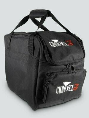 CHAUVET DJ CHS-25 VIP Gear Bag for Four SlimPAR 64 Light Fixtures