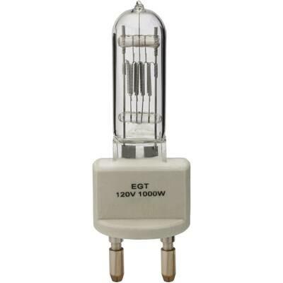 EGT HALOGEN LAMPS