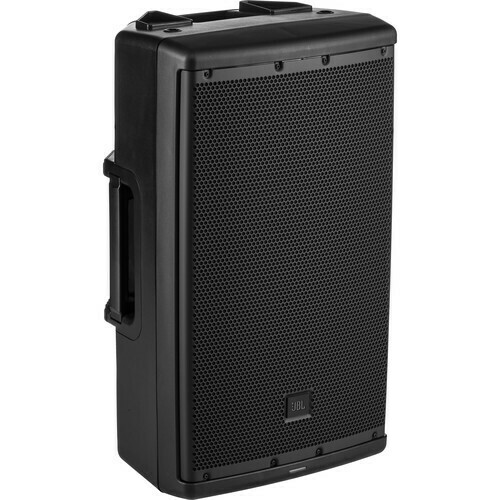 """JBL EON612 Two-Way 12"""" 1000W Powered Portable PA Speaker with Bluetooth Control #JBEON612  MFR #EON612"""