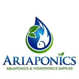 Aquaponics & Hydroponics Training