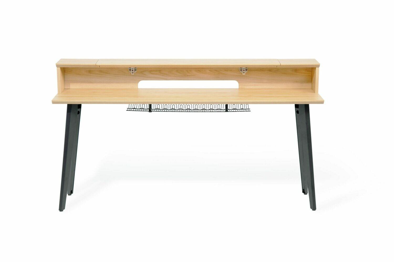 Gator Elite Series Keyboard Furniture 88 Note - MPL GFW-ELITEKEYTBL88-MPL