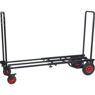 """Gator 52"""" Utility Cart Standard #GAFWUTLCRT52 MFR #GFW-UTL-CART52"""