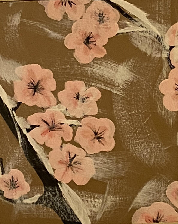 Fabulous Florals Collection