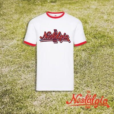70s t-shirt - The Nostalgia Show