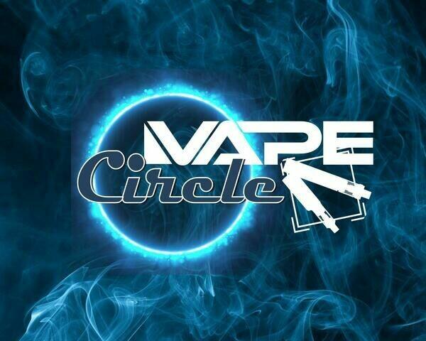 Vape Circle
