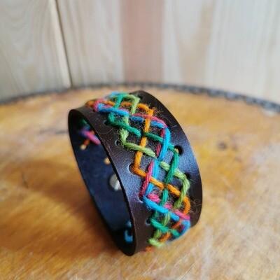 Armband  /  Bracelet