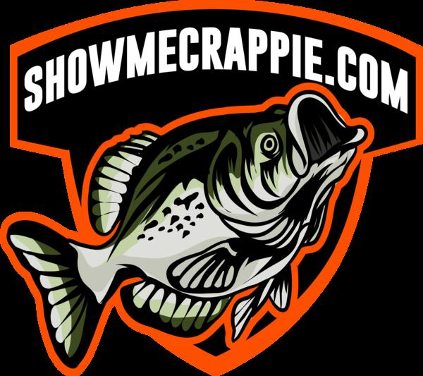 ShowMeCrappie