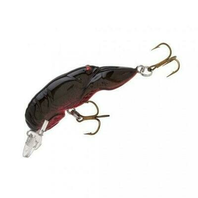 Rebel Middle Wee Craw - Texas Red - RBF6840