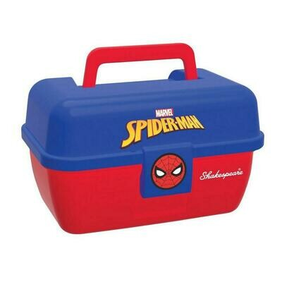 SESPIDERMANPB