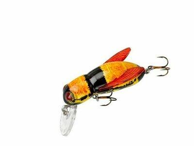 Rebel Bumble Bug - Bumble Bee - RBF7410
