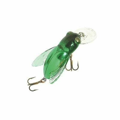 Rebel Bumble Bug - June Bug - RBF7413