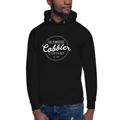 The Tennessee Cobbler Co. Unisex Hoodie