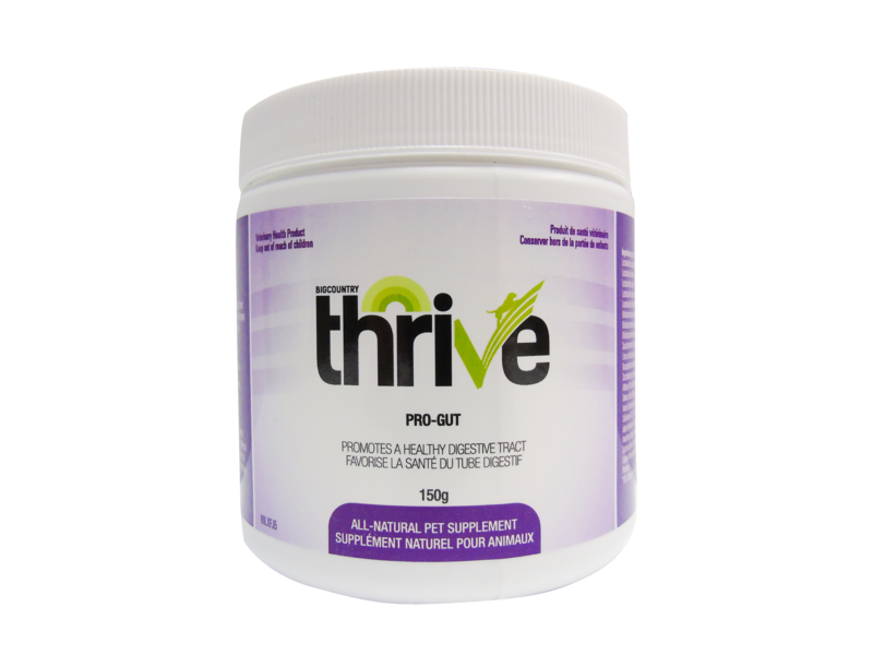 THRIVE - Progut - 150g