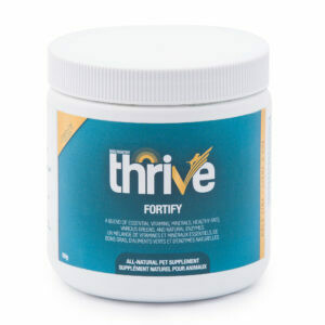 Thrive - Gold Line Fortify - 150g