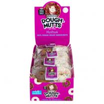 COSMOS - Sweet Potato Dough-Mutts