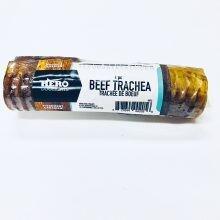 HERO - Barktastics Dehydrated Beef Trachea