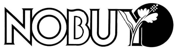 Nobuyo Yagi Web Store