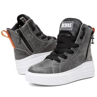 Diva Maromba Sneaker