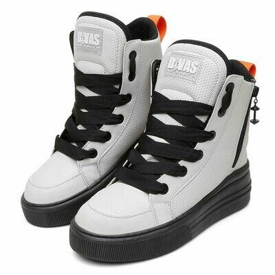 Nude Gray Maromba Sneaker