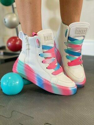 Rainbow Maromba Sneaker