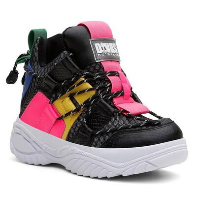 Classic Bratz Sneakers