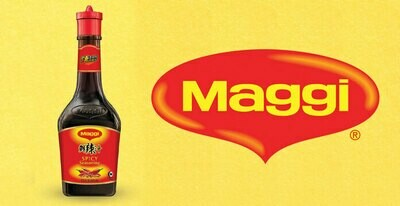 MAGGIE Seasoning 27OZ