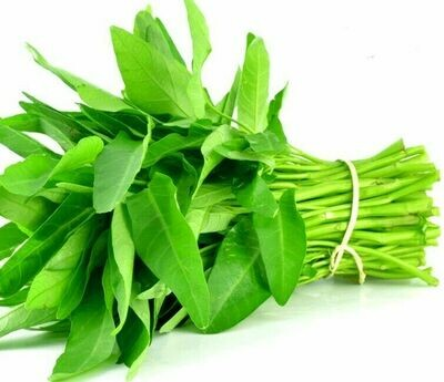 Water Spinach (Rau Muong)