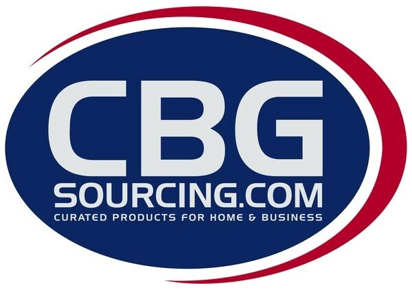 CBGSourcing.com