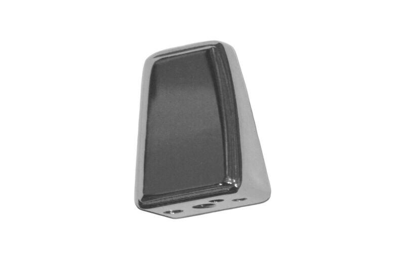 66-70 Chrome Seat Adjuster Knob