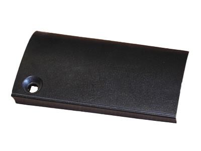 E-Body + 71-4 B-Body Console Door