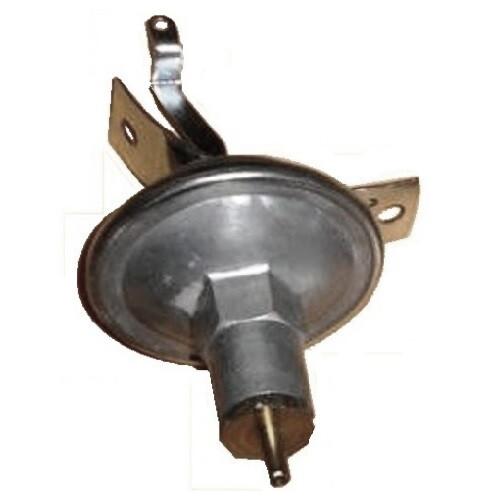 62-69 Small Block Dual Point Vacuum Advance Unit